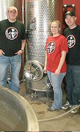 The Loop Brewing Company -McCook, NE