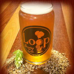 Loop Brewing Company - Beer