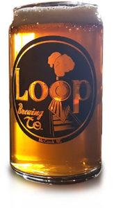 Beer McCook, NE - Loop Brewing Company