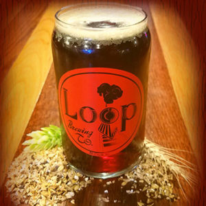 Loop Brewing Company - McCook, NE