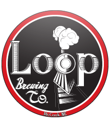 Loop Brewing Company McCook, NE