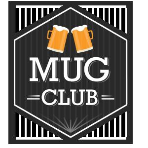 Mug Club at the Loop Brewing Company - McCook, NE